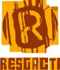 RESGACTI